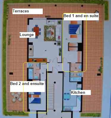 cabopino_penthouse_apartment_layout