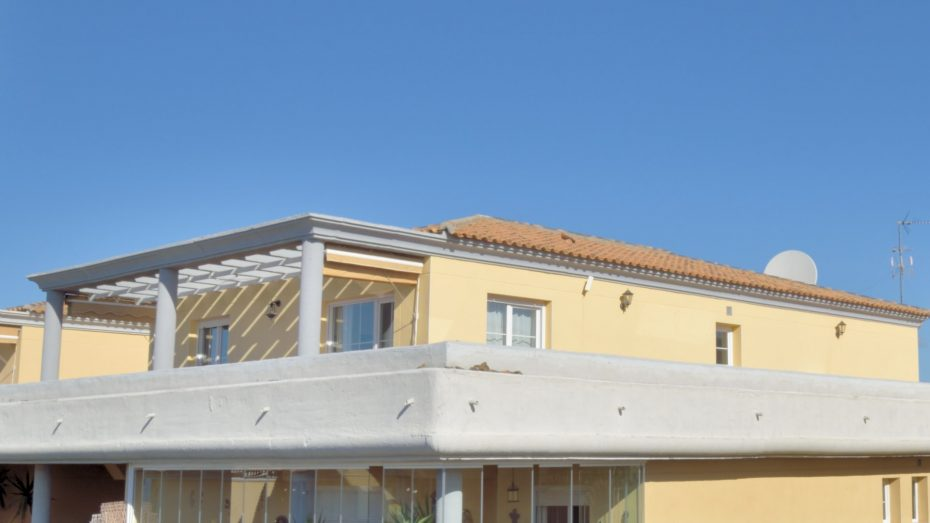 Holiday apartment to rent in Cabopino
