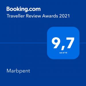 Cabopino Rental Apartment Awards Reviews Booking.com